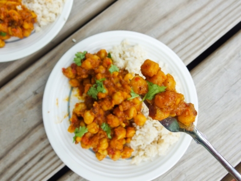 chickpea_vindaloo_spicy_chickpea_curry_3