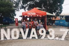 Nova 93.7 - Mandurah Crab Fest