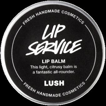 web_lip_service