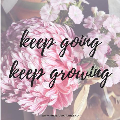 keep goingkeep growing.png