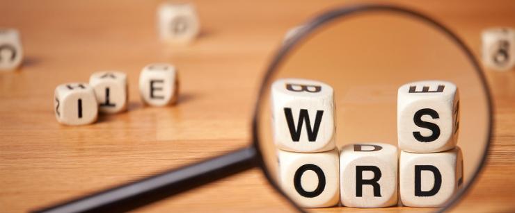 wordfinder-background.jpg